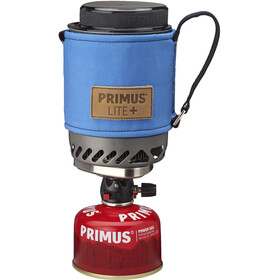 Primus Lite Plus Réchaud, un-blue